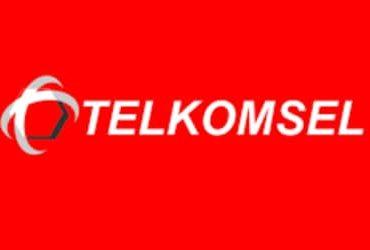Laket internet Telkomsel