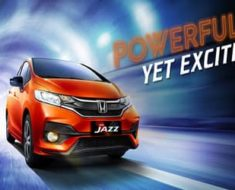 Harga Honda Jazz Di Cirebon