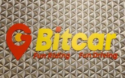 Cara Daftar Driver BitCar 2020 Online Dan Alamat Kantornya