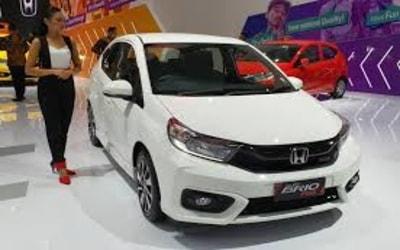 Harga Honda Tasikmalaya