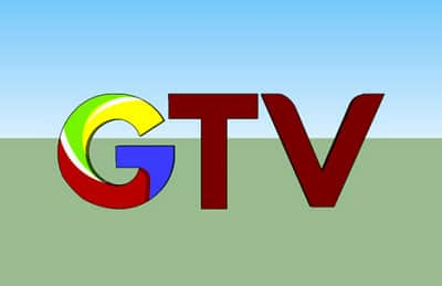 Biss key Global Tv