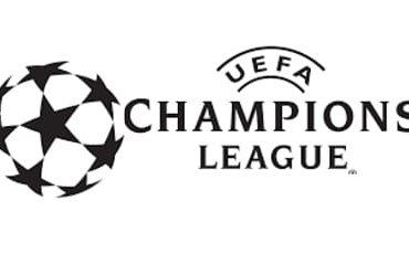 Biss key Sctv Liga Champion