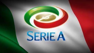 Biss key Trans7 liga italia