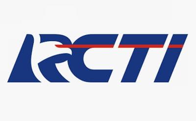 Kode Frekuensi RCTI Di TP Telkom Dan Satelit Lainnya