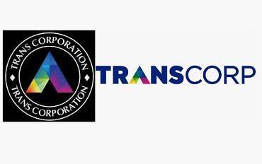 Frekuensi Trans7 dan Trans tv