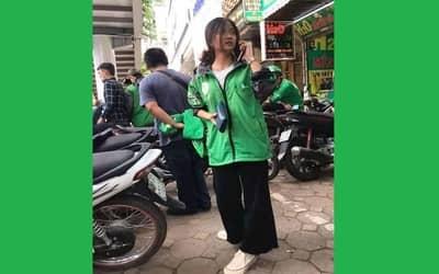 alamat gojek Semarang