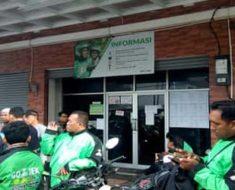alamat Gojek Cirebon dan cara daftarnya