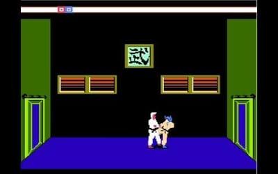 Game NES Populer Dan Terbaik Yang Harus Diketahui