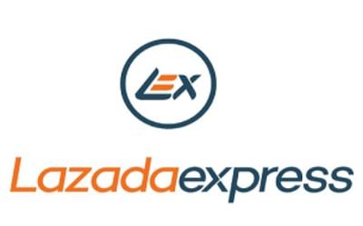 cara daftar lazada expres