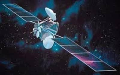 Biss key Satelit Palapa d