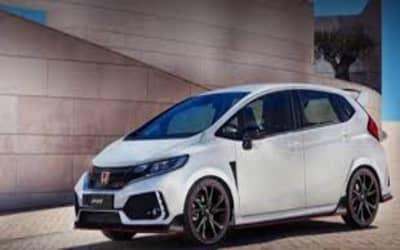 Warna Honda Jazz 2020 Ada 7 Varian!, Mana Favoritmu?