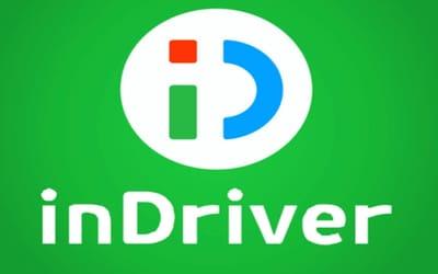 Cara Mendaftar inDriver Mobil Taksi