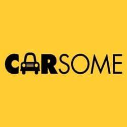 cara menjual mobil di carsome